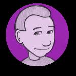 Transition Student Portfolio: Jon Student