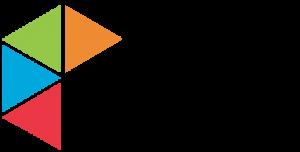 Stairway to Stem logo