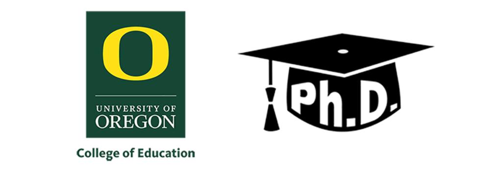 UO PhD