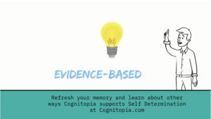 Image Referencing How Cognitopia was developed with Evidence Based Practices