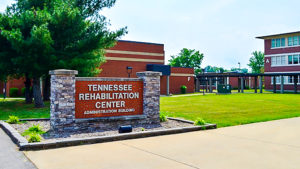 Tennesse Rehabilitation Center (TRC)